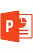 Business Microsoft PowerPoint
