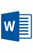Business Microsoft Word