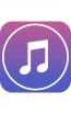 music-audio iTunes