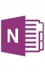 Business Microsoft OneNote