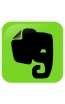 Business Evernote