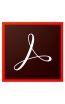 Business Adobe Acrobat
