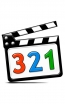 Photo-Video Media Player Classic