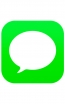 Messengers iMessage