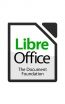 Business LibreOffice