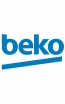 Appliances Beko
