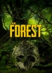 Horror The Forest