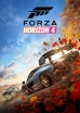 Races Forza Horizon 4
