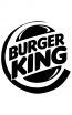 Public-Catering Burger King