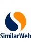 stat SimilarWeb