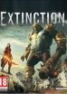 Shooter Extinction