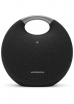 Harman-Kardon Onyx Studio 5