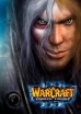 Strategy Warcraft 3 The Frozen Throne