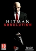 Shooter Hitman Absolution