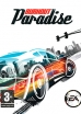 Races Burnout Paradise