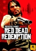 Shooter Red Dead Redemption