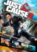 Shooter Just Cause 2