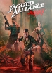 Strategy Jagged Alliance Rage