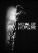Shooter Medal of Honor