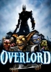 Strategy Overlord 2