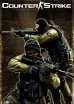 Shooter Counter-Strike