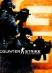 Shooter Counter-Strike Global Offensive