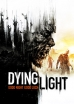 Horror Dying Light
