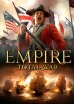 Strategy Empire Total War