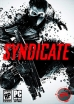 Shooter Syndicate