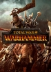 Strategy Total War Warhammer