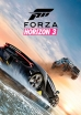 Races Forza Horizon 3