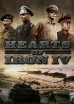 Strategy Hearts of Iron 4