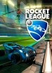 Races Rocket League