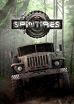 Races Spintires