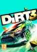 Races Dirt 3