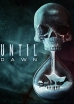 Horror Until Dawn