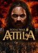 Strategy Total War Attila