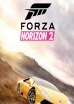 Races Forza Horizon 2