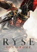 Shooter Ryse Son of Rome