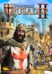 Strategy Stronghold Crusader 2