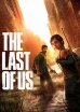 Horror The Last of Us