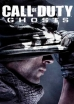 Shooter Call of Duty Ghosts