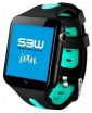 smart-baby-watch SBW 3G