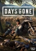 Horror Days Gone