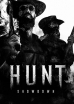 Horror Hunt Showdown