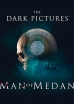 Horror The Dark Pictures Man of Medan