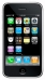 Apple iPhone 3G 8Gb