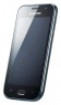 Samsung Galaxy S scLCD I9003