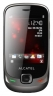 Alcatel One Touch 602D