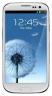Samsung Galaxy S III 32Gb